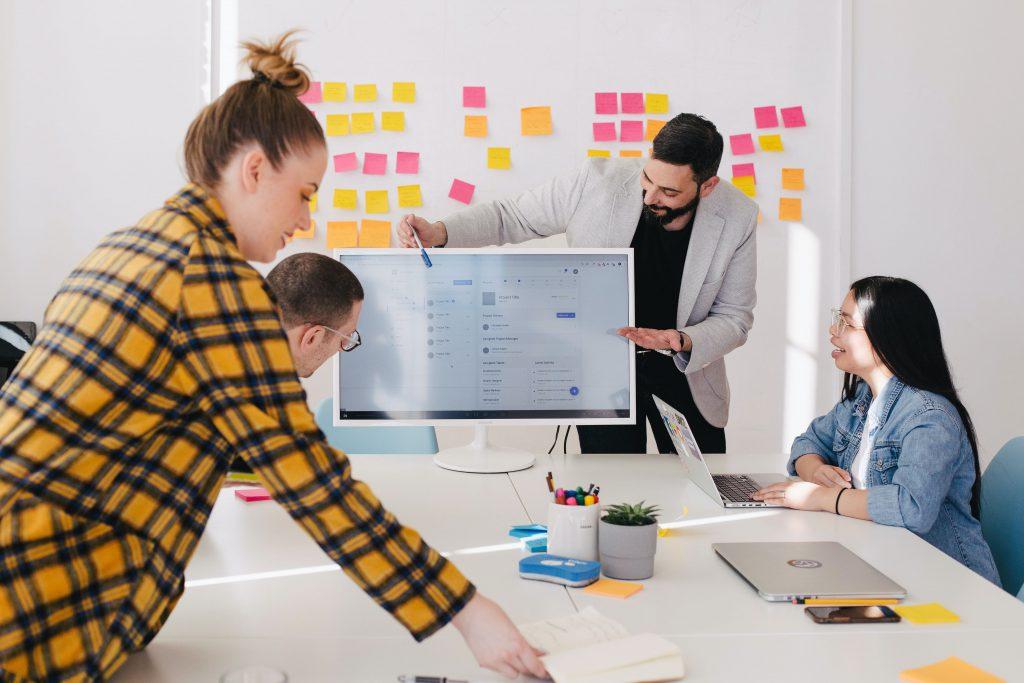 Webinar Summary: Developing Data Literacy Across the Organization