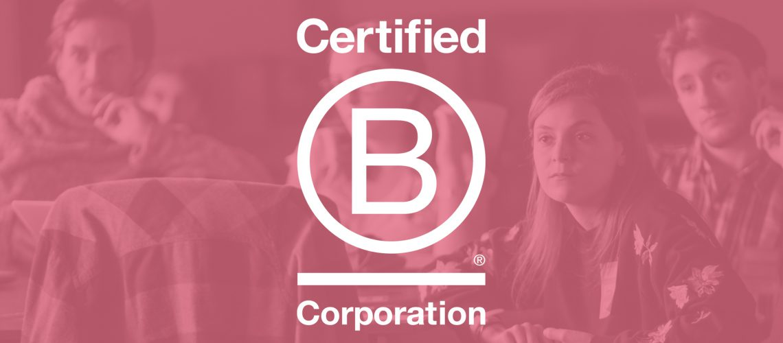 elevation_bcorp2