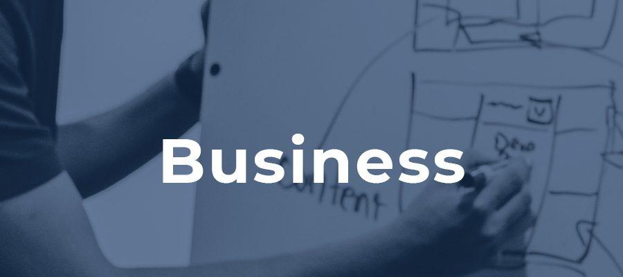 website_skills_images_Business2