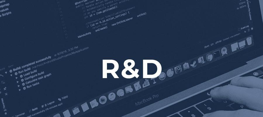 website_skills_images_R&D